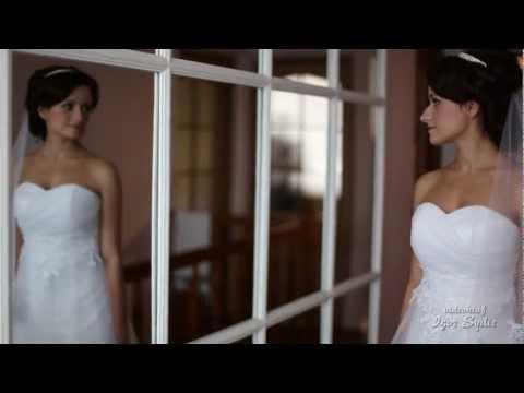 Wedding_Віталій і Оксана