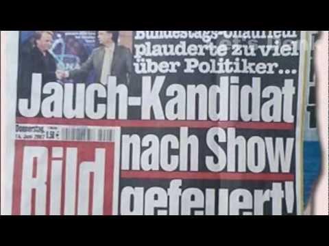 Manipulation durch Medien | Stirbt professioneller Journalismus aus? | Let's Denk #7