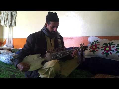 Tu Na Ja Mere Badshah-Khuda Gawah Song HD (1992) خدا گواه....