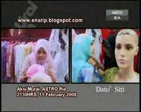 Tudung Videos | Tudung Video Codes | Tudung Vid Clips