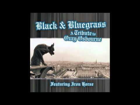Iron Horse - Sabbath Bloody Sabbath