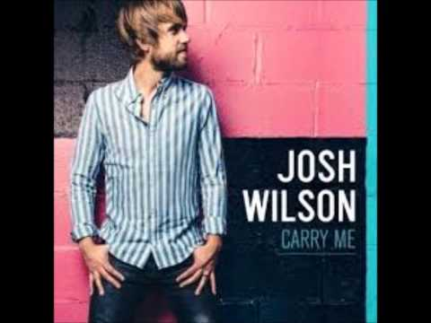 Josh Wilson - Let There Be Light