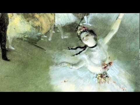 Alexandre Lagoya - Tárrega : Trois Valses.