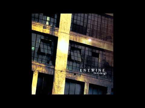 Entwine - Insomniac