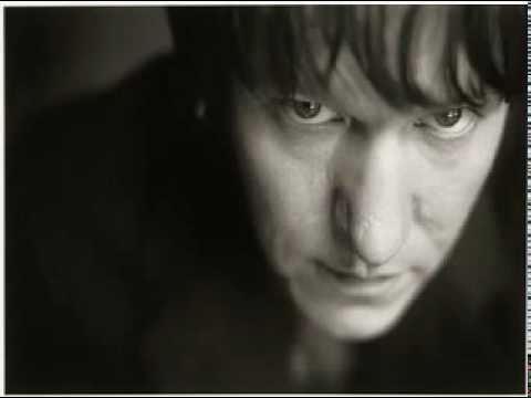 Elliott Smith - True Love