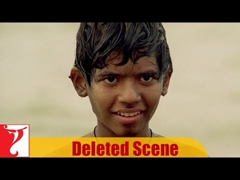 Bikram & Bala At Hooghly - Deleted Scene 2 - Gunday
