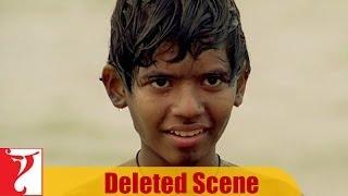 Deleted Scene:2   Gunday   Bikram & Bala at Hooghly   Ranveer Singh   Arjun Kapoor