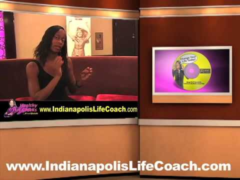 Weight Loss Motivation Indinaapolis Tip Very Gerry
