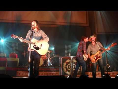 Third Day - Ill Be Your Miracle