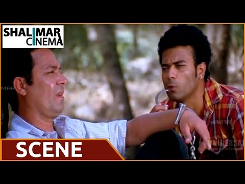 Zabardast Hyderabadi Movie || Mast Ali Introduction Scene video
