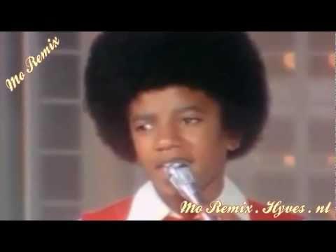 Ben - Michael Jackson (.. Mo Remix ..)