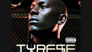 Watch Tyrese Get Low video