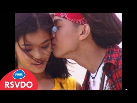 บอดี้การ์ด : สมชาย เข็มกลัด Official MV