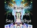Until We Say Goodbye - Joe Satriani