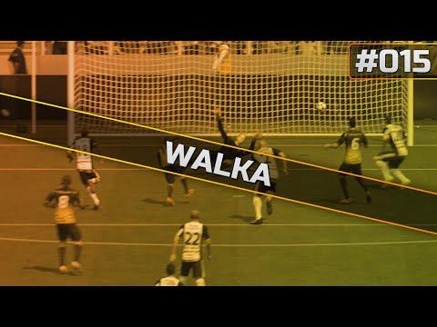 FIFA 15 Ultimate Team [#15] - WALKA