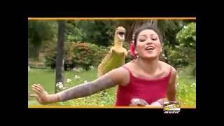 New Bangla Hot Song-2016.  Amay Shokto Koira Dhor.