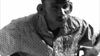 Tyler, The Creator Video - Hopsin - Tyler the creator diss