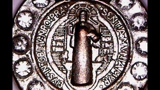 Metal Detecting Texas - I found a class ring!