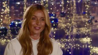 Meet Louise Redknapp - Strictly Come Dancing 2016 - BBC One