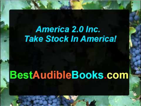 America 2.0 Inc. - Take Stock In America