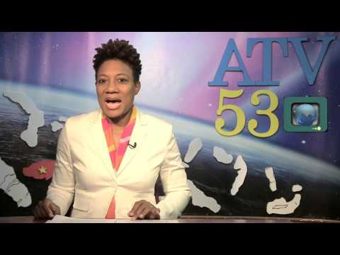ATV NEWS OCT 30 2015 F