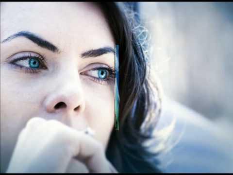 Marie Hines - Beauty