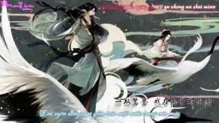 [Vietsub] Nhược thủy tam thiên 弱水三千 - W.K. & JOJO