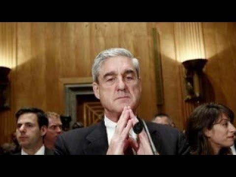 Mueller investigation spawns bias concerns