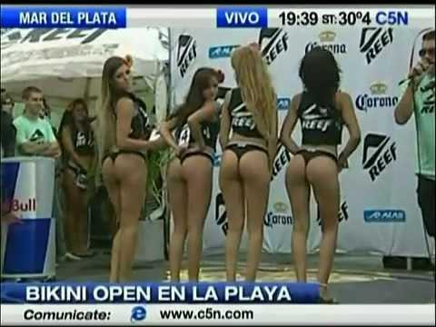 Miss Ass 2010.. .. Sexy Ass + 18 . Mosabeghe Konمسابقات زيبا ترين كون جهان video