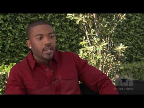 Full Interview: Ray J Talks 