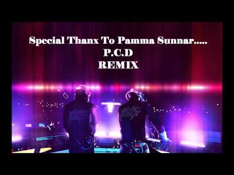 New Chamar Song 2011 Pamma Sunnar Kabja, (remix....... video