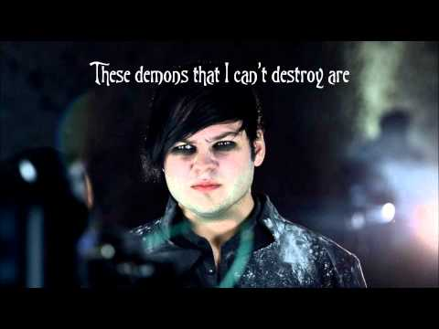 Fearless Vampire Killers - At War With The Thirst