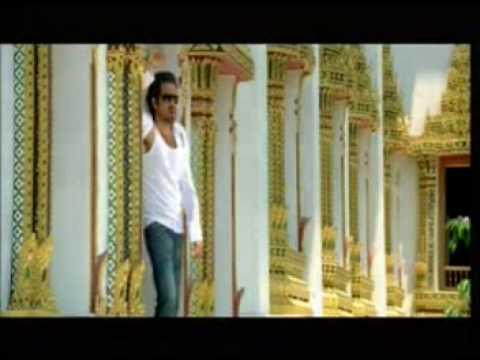 Mahiya Jiski Aankhon | Awarapan | Song Lyrics | Glamsham