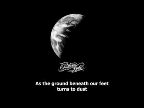 Parkway Drive - Old Ghost New Regrets