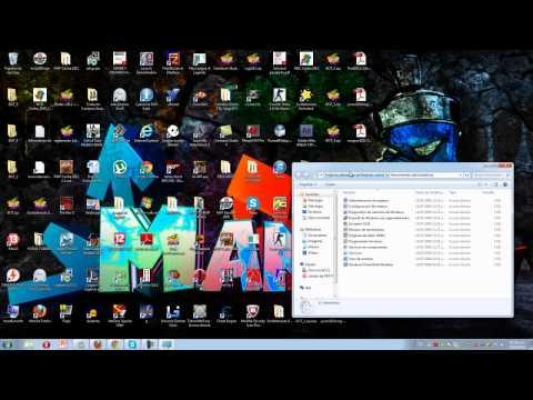 ¿Cómo hacer mi PC más rápida sin programas? |100% GARANTIZADO!