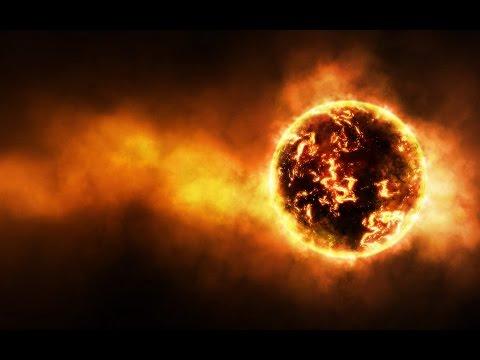 Кино, Виктор Цой - The Star Which We Call Sun