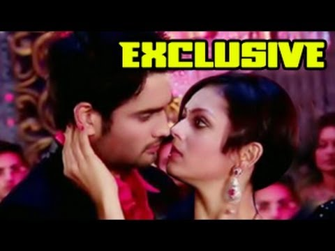 Madhuabala & Rk's NEW EXCLUSIVE ROMANCE in Madhubala Ek Ishq Ek Junoon 20th June 2013 FULL EPISODE thumbnail