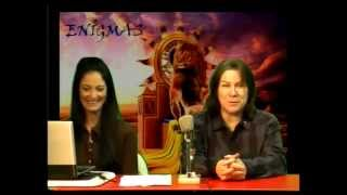 download musica TV ORKUT-PROGRAMA ENIGMAS-2410-ETS CRIS DE PASCHOAL ABRE O JOGO
