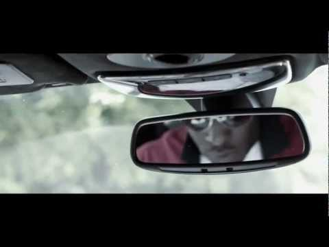 Young Dro- Maserati (Official Video)