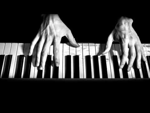 Антон Гончаров - Enjoy the Silence (cover Depeche Mode)