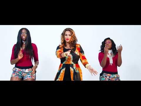 Habida -  African Man ft Iyanya