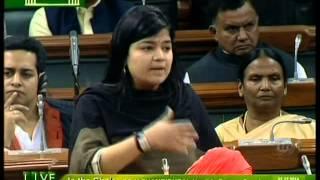Textile undertakings (Nationalisation) Laws (Amendment&Validation) Bill, 2014:Smt. Poonam Mahajan