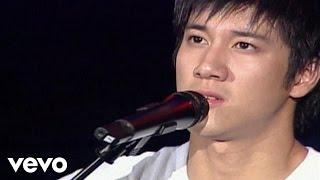 Watch Leehom Wang Mary Says video