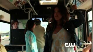 Jane The Virgin CW Extended Trailer