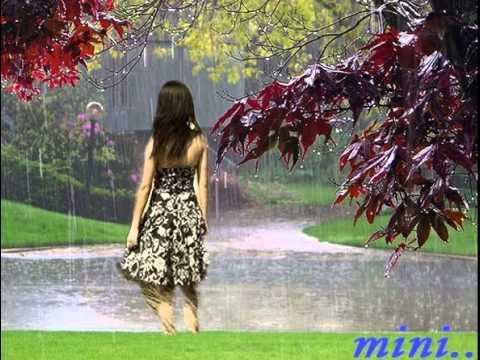 Mazhayil Pathiye Nee Onnu Padoo..!! (Mini Anand)