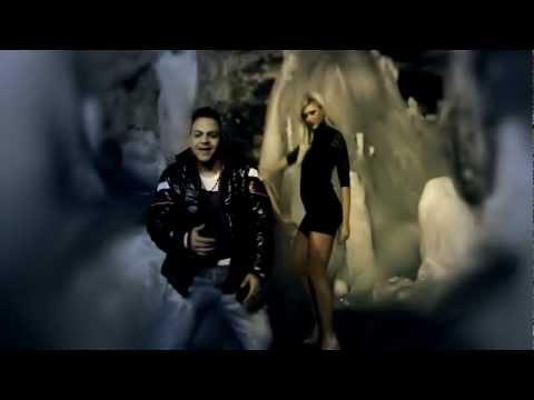 Sonerie telefon » DeeMuse feat Nicky & AnneM – Remember 2012 (West Radio Edit) (Official Video Blu-Ray)