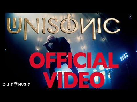 Unisonic (hd) Official Video! video