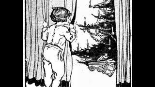 Don't Say Merry Christmas