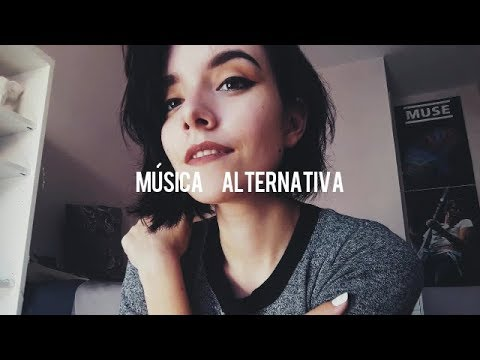 Amaia y Alfred - Tu Canción - Spain - Official Music Video - Eurovision 2018