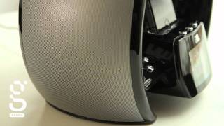 JBL On Air Wireless_ AirPlay Soundsystem - GRAVITIES Folge 41